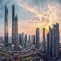 海南自贸港再推53项改革举措