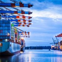 加工增值货物内销免征关税政策落地