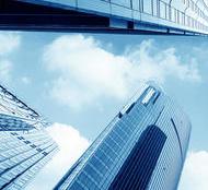 公司股权变更流程详细步骤